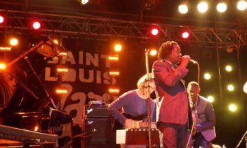 Le Festival International  de jazz de Saint-Louis  ne  se tiendra pas en 2020