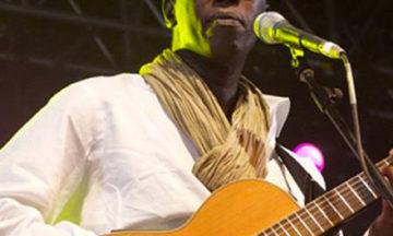 Saint-Louis en « Off » : entrée en scène des ténors de la musique sénégalaise