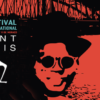 Festival de Jazz de Saint-Louis 2018: une édition riche en surprises