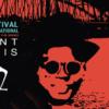 Festival de Jazz de Saint-Louis 2018: une édition riche en surprises